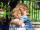 apák napi versek óvodásoknak